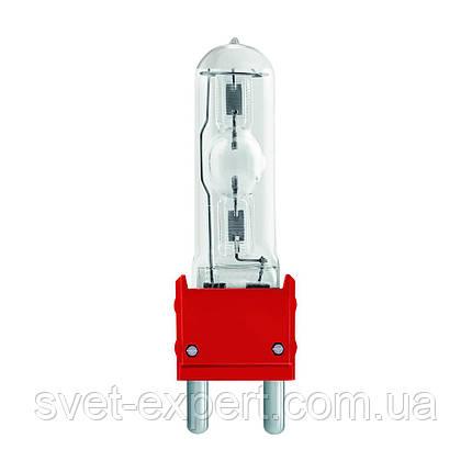 Лампа HMI 1800W/SE UVS 1800Вт 6500K° 750ч 140В G38 1x1 OSRAM, фото 2