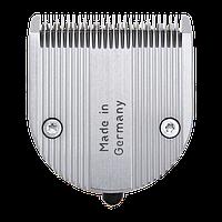 Нож д/машинки MOSER Li+PRO,Chrom Style,Genio Plus, фото 1