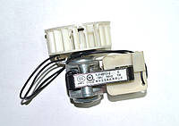 Мотор (двигатель) для увложнителя воздуха универсальный YJF48/10-2 ~38V 7W