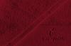 Рушник Le Vele лазня бордо