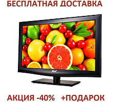 Телевизор 32″ M-Star Оriginal size LED Жк-телевизоры ТВ LED телевизоры Full HD Smart Wi-Fi