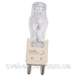 Лампа HMI 2500W/SE XS 2500Вт 6000K° 500ч 115В G38 1x1 OSRAM, фото 2