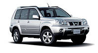Авторазборка Автозапчасти ШРОТ Nissan X-Trail 2.2 Ниссан Х-Трейл Нисан Х-Трайл с 2001 г. в.
