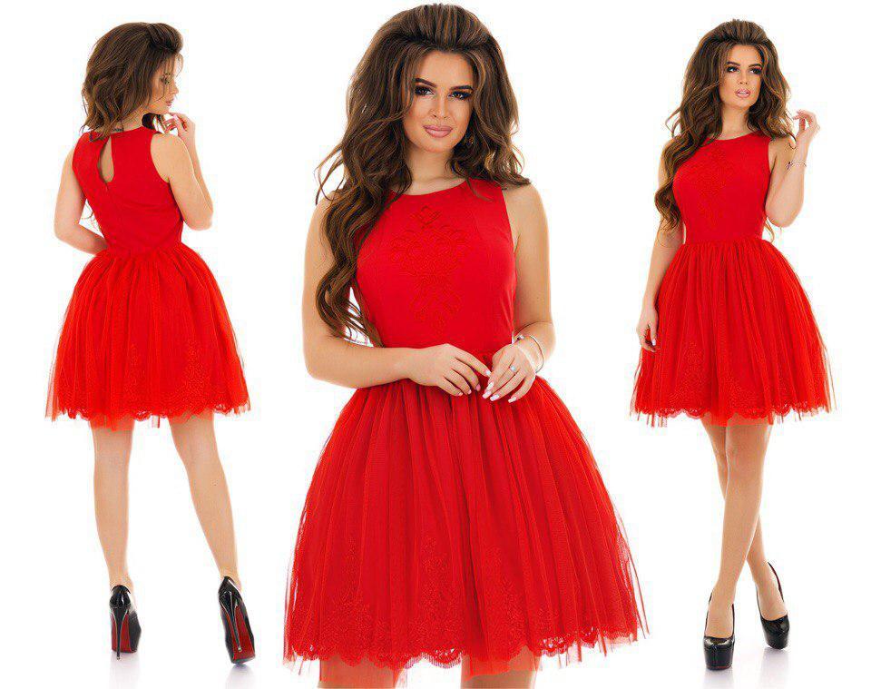 3fa378c7ae8 Шикарное платье на праздник 7228 ел - купить по лучшей цене в Одессе ...