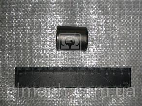 Втулка вала сошки рулевого управления ВАЗ 2101 (пр-во ДЗВ)