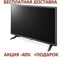 Телевизор 32″ LG 32LH510U Оriginal size LED Жк-телевизоры ТВ LED телевизоры Full HD Smart Wi-Fi