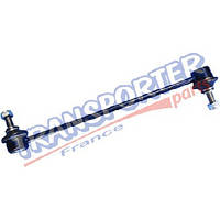 Тяга переднего стабилизатора Renault Kangoo 08> 8200166159