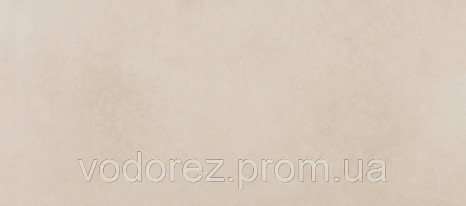 Плитка для стен NAVARTI TALIS MARFIL 36x80, фото 2