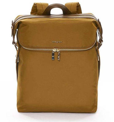 """Рюкзак для ноутбука 13"""" HEDGREN PRISMA HPRI01L/155 15,8 л коричневый"""