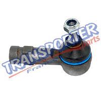 Наконечник рулевой тяги (12mm) Fiat Scudo 96-07 1306003080