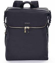 Рюкзак под ноутбук 13 дюймов Hedgren Prisma черный
