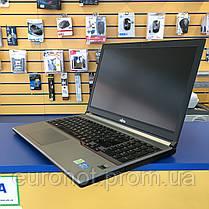 Ноутбук Fujitsu Lifebook E754, фото 3