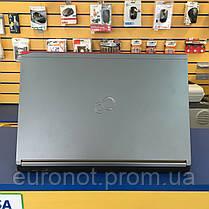 Ноутбук Fujitsu Lifebook E754, фото 2