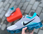 КРОССОВКИ NIKE AIR VAPORMAX (GS) 917963-011