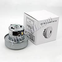 Двигатель пылесоса LG HCX-PD27 (N1) 1600W