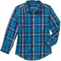 f7e5a48eff1 Рубашки Wrangler в Одессе. Сравнить цены