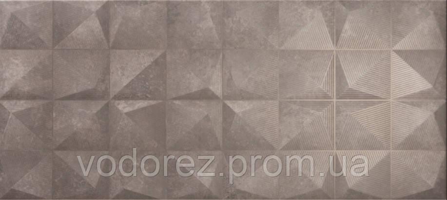 Плитка для стен NAVARTI RLV. TALIS GRIS 36x80, фото 2