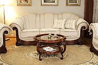 Мебель для гостиной - создайте уют в собственном доме