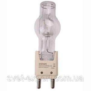 Лампа HMI 4000W/SE XS 4000Вт 6000K° 500ч 190В G38 1x1 OSRAM, фото 2