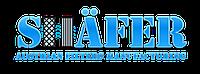 Комплект заднего подшипника (Ступица в сборе на 5 отвори) VAG A1/A2/іbіza/Fabіa/Fox/Polo 99- ( + ABS), Код SH157.31, SHAFER