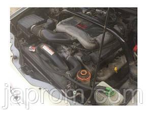 Мотор (Двигатель) Suzuki Grand Vitara 2.5 V6 H25A 2004г.в.
