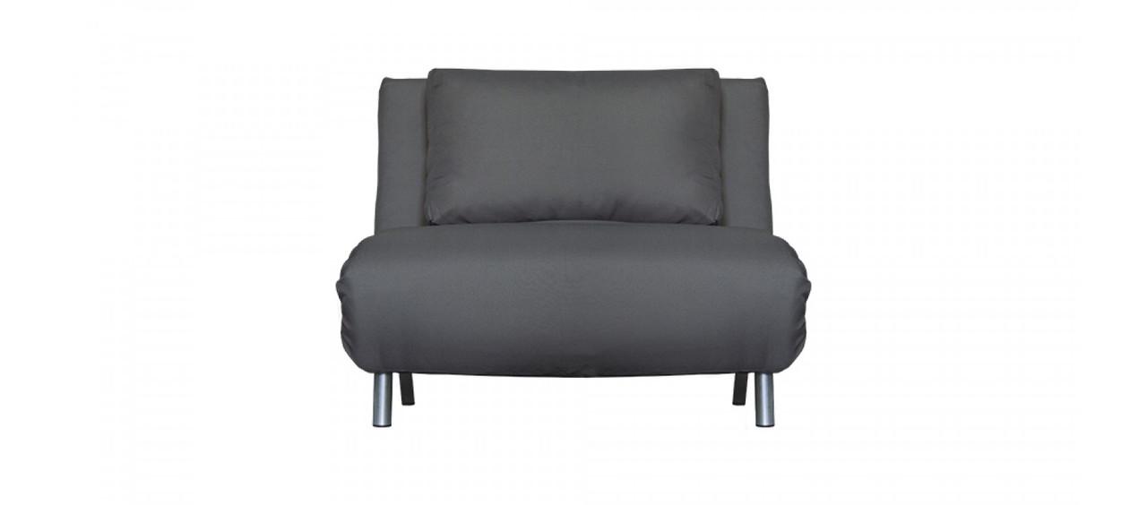 Кресло-Кровать Флирт (ЭКО ТМ)