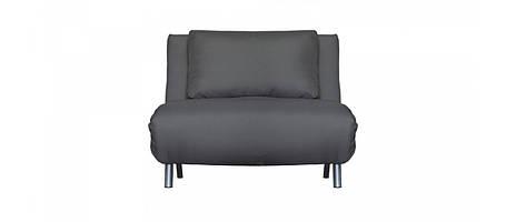 Кресло-Кровать Флирт (ЭКО ТМ), фото 2