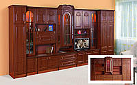 Гостиная «Лорд» Мир Мебели