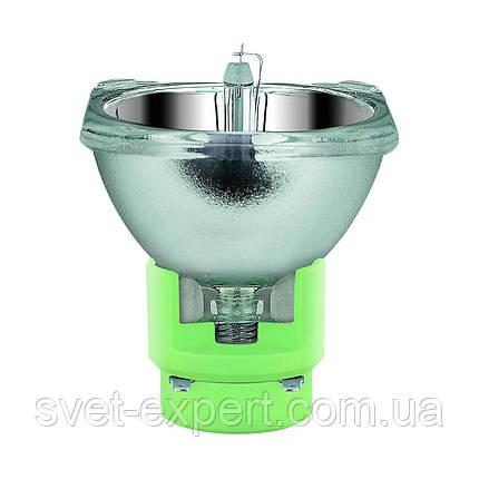 Лампа HRI SIRIUS 230W 230Вт 8000°K 2500ч 2x1 OSRAM, фото 2
