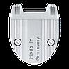 Ніж для машинки Moser Li+Mini Pro, Li+Mini Pro2 CARVING
