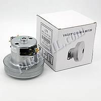 Двигатель пылесоса LG HCX-PH25 (N4) 1400W