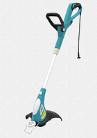 Триммер бензиновый ЕTR-600