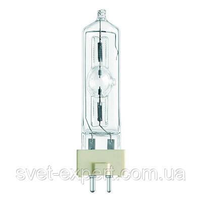 Лампа HSD 4ArXS 250W/60 250Вт 6000°K 2000ч 90В G12 GY9.5 10x1 OSRAM ARROW, фото 2