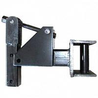 Сцепное устройство для мототрактора с гидравликой Премиум