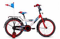 Детский велосипед Ardis 12 GT Bike BMX