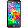 Samsung G531H Galaxy Grand Prime VE (Gray)