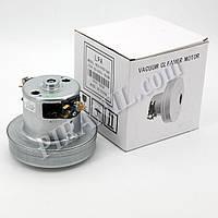 Двигатель пылесоса LG HCX-PH29 (N4) 1800W