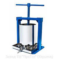Пресс для сока виноградный HousePro-10
