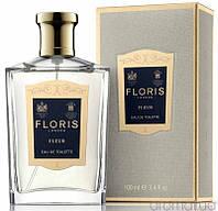 Floris Fleur 100 мл edt