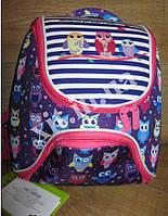 Детский рюкзак  Сова, фото 1