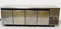 Холодильный стол Desmon TLM4A б/у, фото 1