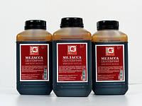 Жидкие питательные вещества Меласса Rocket Baits Меласса (свекловичная) (RB-1704079)