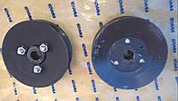 Шкив водяного насоса ЯМЗ 236-1307212-Б3  производство ТМЗ