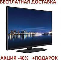 Телевизор Led LCD c T2 тюнером L24 24 дюйма Оriginal size LED Жк-телевизоры ТВ LED телевизоры Full HD Wi-Fi