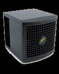Cистема очистки воздуха GT1500 Professional