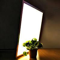Светодиодная потолочная панель  MyLED, 36 Вт