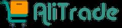 Интернет-магазин «AliTrade»