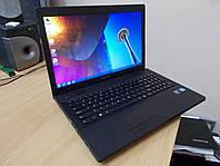 Ноутбук Lenovo 15.6/Core i5 3230M/4Gb/500Gb/Radeon 8570M 2Gb