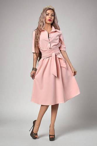 1cf9bac2ac3 Купить красивое молодежное платье в Хмельницком оптом и в розницу. Товары и  услуги компании
