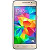 Samsung G531H Galaxy Grand Prime VE (Gold)